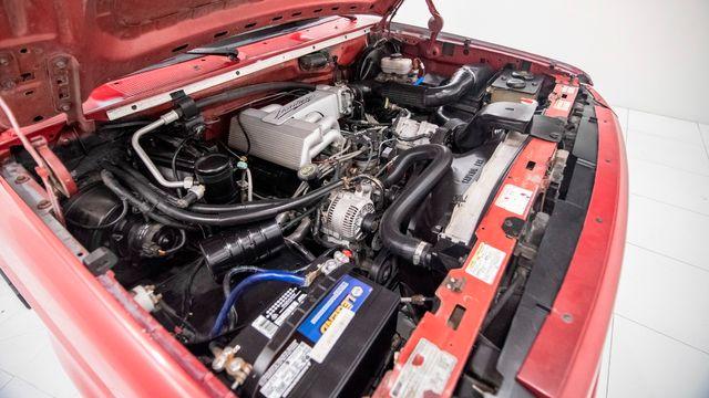 1994 Ford F-150 SVT Lightning 2 Dr STD Standard Cab SB in Dallas, TX 75229