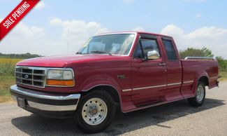 1994 Ford F-150 Long Bed in New Braunfels, TX 78130