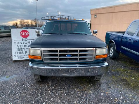 1994 Ford F-350  in Harwood, MD