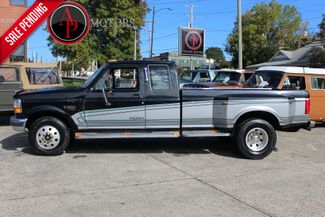 1994 Ford F-350 XLT CENTURION EDITION 70K in Statesville, NC 28677