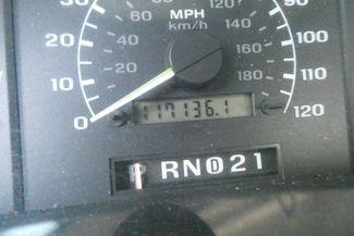 1994 Ford F150 LIGHTNING  city Ohio  Arena Motor Sales LLC  in , Ohio