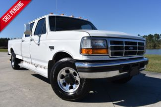 1994 Ford F350 XLT in Walker, LA 70785