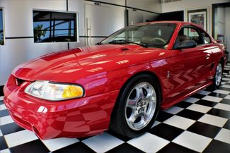 1994 Ford Mustang Cobra in Pompano, Florida 33064