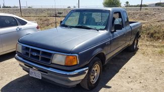 1994 Ford Ranger XL in Orland, CA 95963