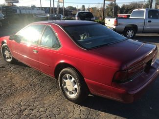 1994 Ford-2 Owner! 71k!! Thunderbird-CARMARTSOUTH.COM LX-BUY HERE PAY HERE! Knoxville, Tennessee 5