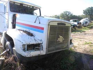 1994 Freightliner FLD120 Ravenna, MI 6