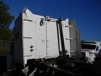 1994 Freightliner FLD120 Ravenna, MI 4