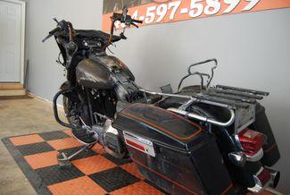 1994 Harley Davidson FLHTC Electra Glide Classic Jackson, Georgia 10