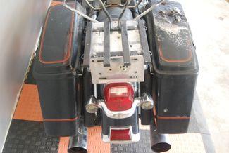 1994 Harley Davidson FLHTC Electra Glide Classic Jackson, Georgia 3