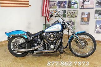 1994 Harley-Davidsonr FXSTC - Softailr Custom in Chicago, Illinois 60555