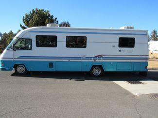 1994 Holiday Rambler Vacationer 31C Only 37K Miles Bend, Oregon 1