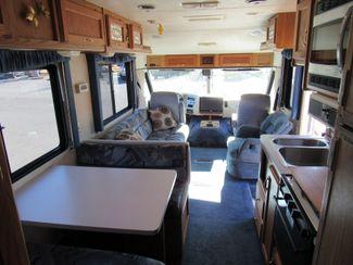1994 Holiday Rambler Vacationer 31C Only 37K Miles Bend, Oregon 22