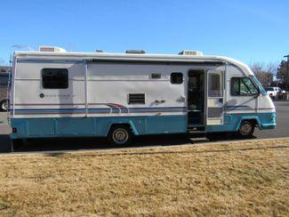 1994 Holiday Rambler Vacationer 31C Only 37K Miles Bend, Oregon 4