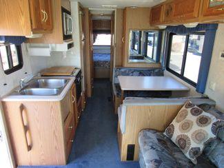 1994 Holiday Rambler Vacationer 31C Only 37K Miles Bend, Oregon 8