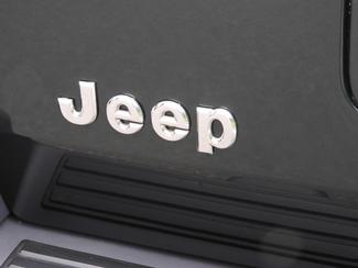 1994 Jeep Grand Cherokee Laredo  city California  Auto Fitnesse  in , California