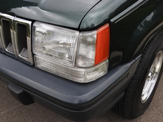1994 Jeep Grand Cherokee Laredo  city California  Auto Fitness Class Benz  in , California