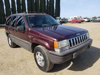 1994 Jeep Grand Cherokee Laredo in Orland, CA 95963