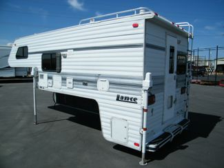 1994 Lance 900 Extended Cab   in Surprise-Mesa-Phoenix AZ