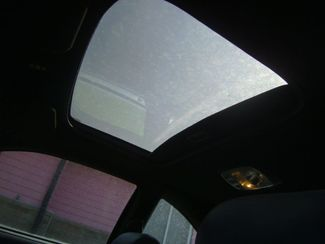 1994 Lincoln Mark VIII   city NE  JS Auto Sales  in Fremont, NE