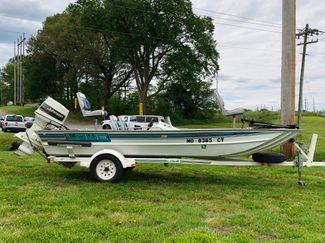 1994 Lowe 170 in Jackson, MO 63755
