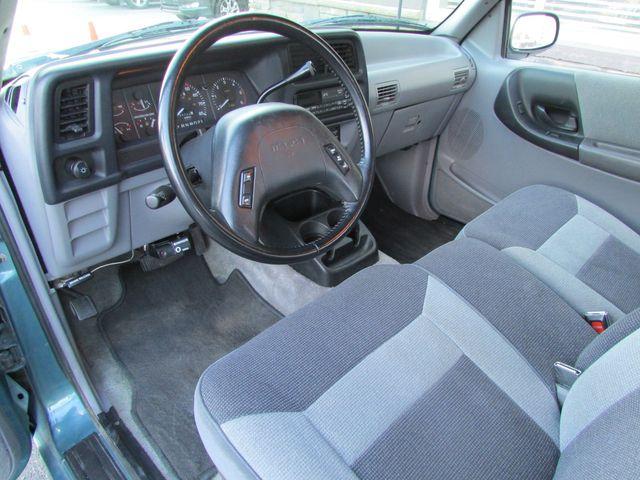 1994 Mazda B-Series 2WD Truck LE in American Fork, Utah 84003