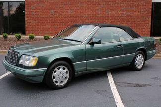 1994 Mercedes-Benz 300 Series in Marietta, Georgia 30067