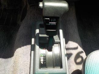 1994 Nissan Trucks 2WD XE Fayetteville , Arkansas 13