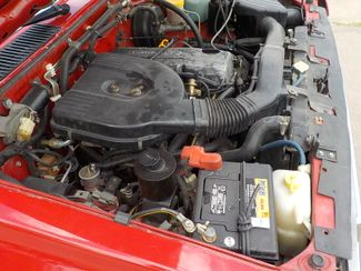 1994 Nissan Trucks 2WD XE Fayetteville , Arkansas 19