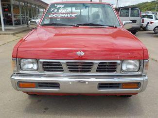 1994 Nissan Trucks 2WD XE Fayetteville , Arkansas 2