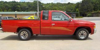 1994 Nissan Trucks 2WD XE Fayetteville , Arkansas 3