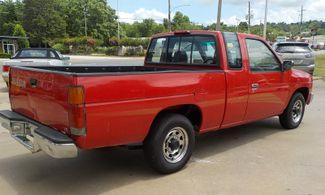 1994 Nissan Trucks 2WD XE Fayetteville , Arkansas 4