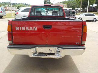 1994 Nissan Trucks 2WD XE Fayetteville , Arkansas 5