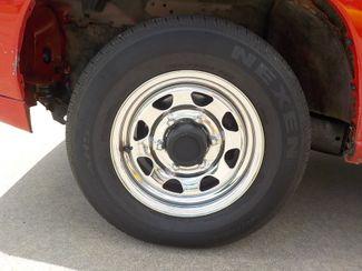 1994 Nissan Trucks 2WD XE Fayetteville , Arkansas 7