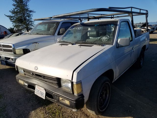 1994 Nissan Trucks 2WD XE in Orland, CA 95963