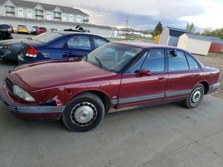 1994 Oldsmobile Eighty-Eight Royale in Dickinson, ND 58601