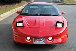 1994 Pontiac Firebird Trans Am  Flowery Branch GA  Lakeside Motor Company LLC  in Flowery Branch, GA