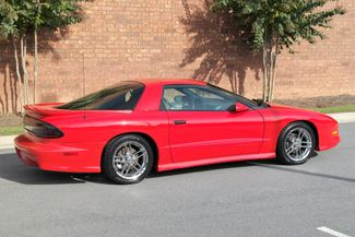 1994 Pontiac Firebird Trans Am  Flowery Branch GA  Lakeside Motor Company LLC  in Flowery Branch, GA