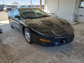 1994 Pontiac Firebird Trans Am  city TX  Randy Adams Inc  in New Braunfels, TX