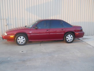 1994 Pontiac Grand Prix SE Houston, Texas 0