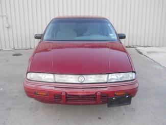 1994 Pontiac Grand Prix SE Houston, Texas 1