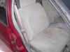 1994 Pontiac Grand Prix SE in Houston, Texas 77025