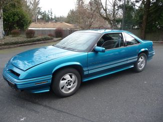 1994 Pontiac Grand Prix SE in Portland OR, 97230