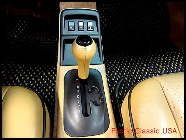 1994 Porsche  964 Carrera 2 Cabriolet La Jolla, California 32