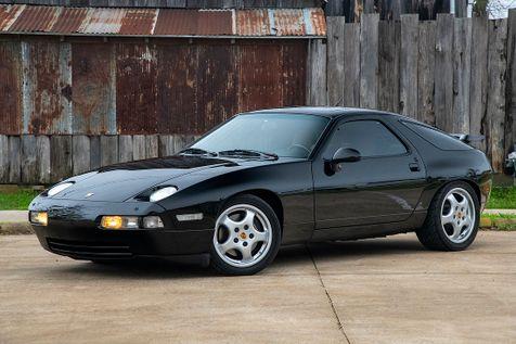 1994 Porsche 928 GTS in Wylie, TX