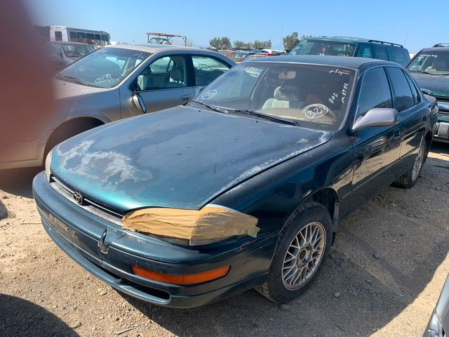 1994 Toyota Camry LE