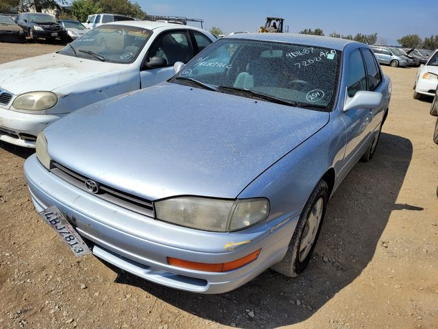 1994 Toyota Camry LE in Orland, CA 95963