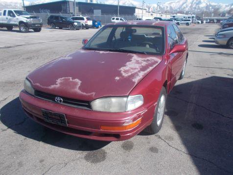 1994 Toyota Camry LE in Salt Lake City, UT