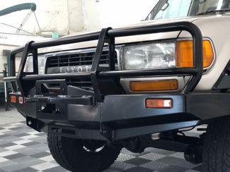 1994 Toyota Land Cruiser 4WD LINDON, UT 12