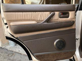 1994 Toyota Land Cruiser 4WD LINDON, UT 31