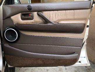 1994 Toyota Land Cruiser 4WD LINDON, UT 37